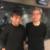 「月イチ宮台」黒川弘務問題と新型コロナ問題にみる日本の劣化