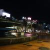 【聖地巡礼】アイドルマスターミリオンライブ!@愛知県・名古屋市