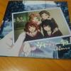 サントラ&エンディング曲CD   (響けユーフォニアム)