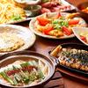【オススメ5店】伏見桃山・伏見区・京都市郊外(京都)にあるもつ鍋が人気のお店
