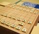 藤井聡太二冠が竜王戦決勝トーナメントを制する確率を算出してみた!