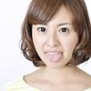 舌を見て分かるあなたの体の状態 早速、観察してみましょう