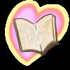 小説ブログ立ち上げました