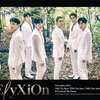 EXO PLANET #4 – The EℓyXiOn – in JAPAN IN さいたまスーパーアリーナ