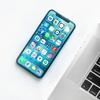 【保存版】仕事効率化,情報収集に便利なおすすめ11アプリ