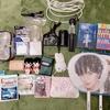 SexyZone Anniversary Tour2021(SZ10TH) 広島に行ってきた話。1