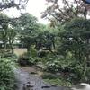 第三回 熊本カフェ巡り 木香(mocca)
