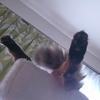 春は人も猫もそわそわ! ちょっと変な我が家の猫の写真集