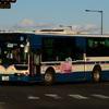 京成バス 3309
