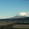 【関西私鉄1】新幹線で京都へ&油小路散歩(近鉄)