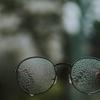 眼鏡レンズの油膜汚れの取り方 3種の神器を推薦する