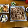 『今週の食事』