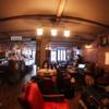 ニューヨークローワーイーストサイドのカフェ 10店