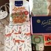 フィンランドからのクリスマスプレゼント