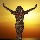 沖縄メンタル改革30代からの魂と心と精神の健康