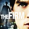 見応えありの2時間30分 ◆ 「ザ・ファーム法律事務所」