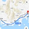 ポタクが逝く自転車の旅 名古屋〜秋葉原編 第0話