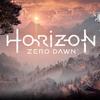 デスストランディングまで待てないので、Horizon Zero Dawn(ホライゾンゼロドーン)をプレイ