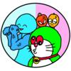 マスコット会議…読者様の知らない世界2【マスコット裏話】