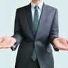 【第二新卒】退職理由をポジティブに言い換える方法!