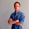 チェコ、ある夏の解剖学~Interview with Adam Martinec