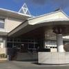 キャリア教育で先を行く、宮崎県立飯野高校へ行ってきました。