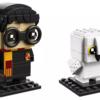 レゴ(LEGO)ブリックヘッズ 2018年後半の新製品!