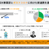 アジラでは日本のDX化を共に推進してくださるパートナー様を募集しております