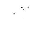 【オッカケ!!イベレポ】西明日香・三上枝織トークショーin東京電機大学 ~楽しい時間にしおりをつけよう!~