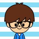 denio-blog