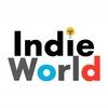 『Indie World 2021.4.15』公開!『GetsuFumaDen: Undying Moon』『テラテック』の発表や『HADES』発売日決定など!