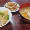 旬の野菜だからおいしくてヘルシー! 飯山の郷土料理を作って味わう交流会
