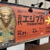 2020年11月28日(土)/江戸東京博物館/すみだ北斎美術館/三井記念美術館/他