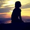 子育てって本当に孤独ですか?
