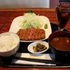【渋谷ランチ】牛かつ宮下で牛カツランチを食べて来ました【評価感想】