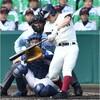 【センバツ高校野球】大阪桐蔭2度目の優勝を録画で確認する。