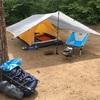 2017年7月13-17茨城県大洗キャンプ場