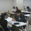 10/28の授業報告