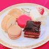 【苺ブッフェ】あまおうショートケーキが目玉!ニューオータニ幕張のいちごスイーツビュッフェ
