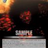 今日のカード 11/27 Fate編