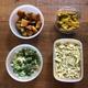 【常備菜】今週の作り置きは4品。でもたぶん乗り切れる!