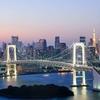 ガンプラの作成意欲を無限に高めてくれる施設。ガンダムベース東京の魅力!