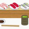 くら寿司のバイトテロ続報