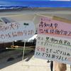 【地域実習振り返りレポート増刊号】上川口マルシェに参加してきました