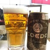 24杯目【COEDO 伽羅】