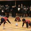 小学校体育科でアダプテットスポーツを学ぶ意義について考える