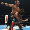 NEVERはオスプレイで面白くなる:Wrestle Kingdom 13 観戦記-9