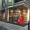 ロンドン:Gosh Comics コミック/絵本専門店