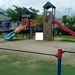 福島市森合エリア 森合運動公園・ふたつやま公園 公園レビュー⑧