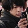中村倫也company〜「8月は、サイレント・トーキョー」